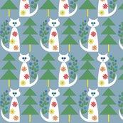 Rswedish_cats_grey.ai_shop_thumb