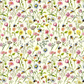 flowers_for_fabric_warm_white-01