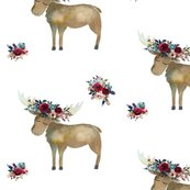 Rbohemian_moose_with_red_wine_florals_copy_shop_thumb