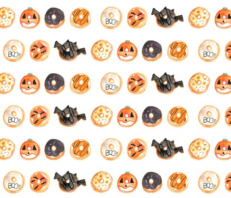 Rhalloween_donuts_copy_shop_preview