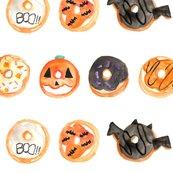 Rhalloween_donuts_copy_shop_thumb