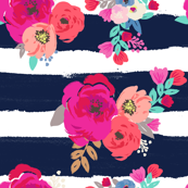 Sweet-Pea-Floral_Stripe_micro