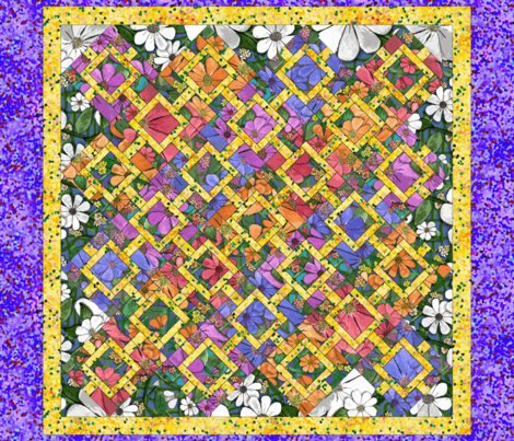 Rfloralvinescheaterquilt_shop_preview