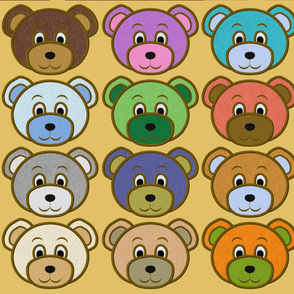 bear_face_plushy
