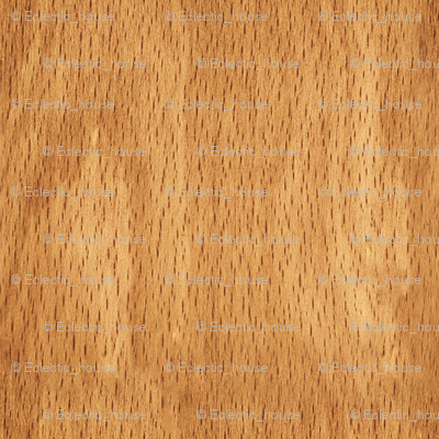 Rdark_beech_wood_preview