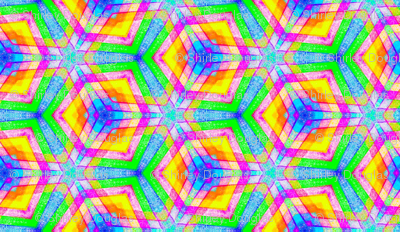 psychedelic_designs_200