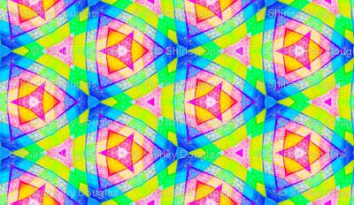 psychedelic_designs_204