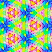 Psychedelic_designs_204_shop_thumb