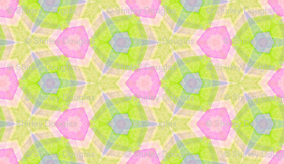 psychedelic_designs_208