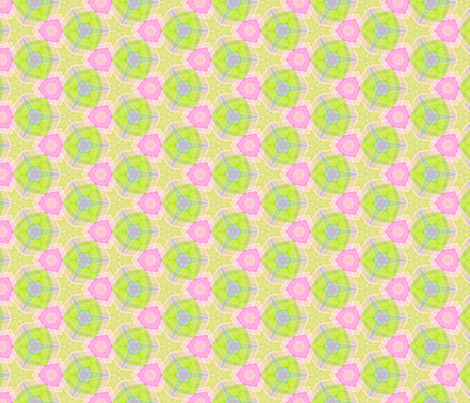 psychedelic_designs_208 fabric by southernfabricdiva on Spoonflower - custom fabric