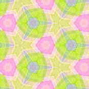 Psychedelic_designs_208_shop_thumb