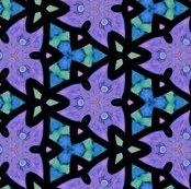 Colorful_blocks_49_shop_thumb