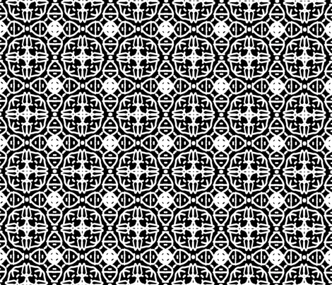 IMG_0727 fabric by kawthar_ on Spoonflower - custom fabric