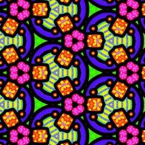 colorful_blocks_56