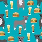 Pitbull_burger_beer_turquoise_shop_thumb