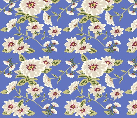 Rmodern_stylized_flowers_periwinkle_shop_preview