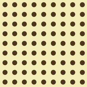 Brown_Spot_Pattern