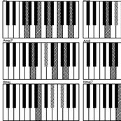 Rrspoonflower_piano_chords_black_on_white_shop_thumb