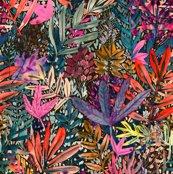 Rgolden_fall_spoonflower_bleu_shop_thumb