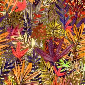 golden_Fall_spoonflower_lila_2