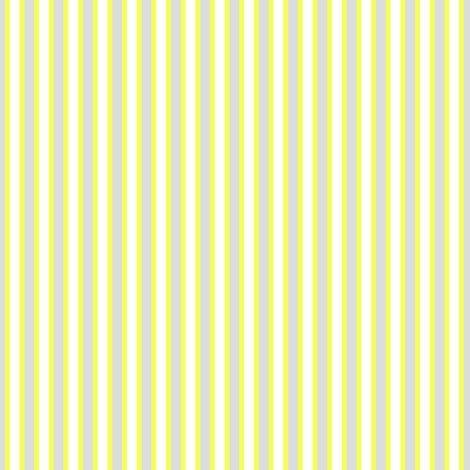 Rrrrrrrrdim_sum_stripe_-_brown_narrow_shop_preview