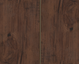 Rhickory_wood_paneling_rev_thumb