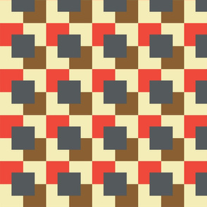 Coloured_Square_Pattern