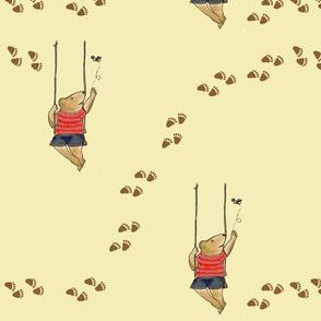 Baby_Bear_Pattern