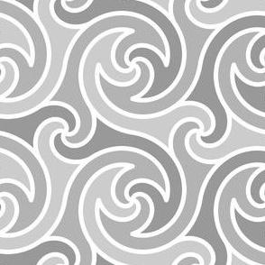 06655145 : spiral 4 : grey
