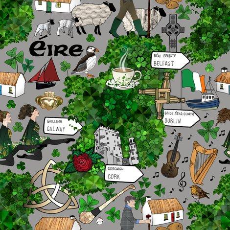 Rrrrrrirelandmap_shop_preview
