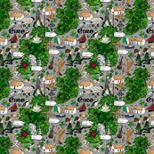 Rrrrrrirelandmap_shop_thumb