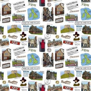 York_map_landmarks