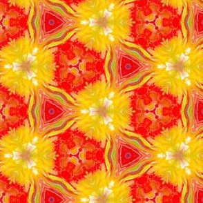 psychedelic_designs_214