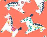 Rrdala-horse_thumb