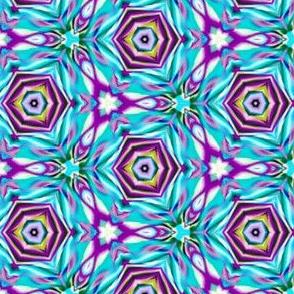psychedelic_designs_217