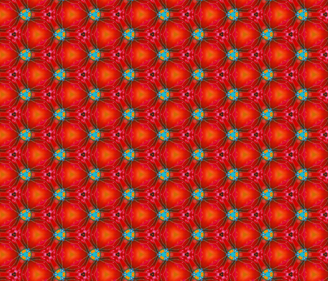 psychedelic_designs_218 fabric by southernfabricdiva on Spoonflower - custom fabric