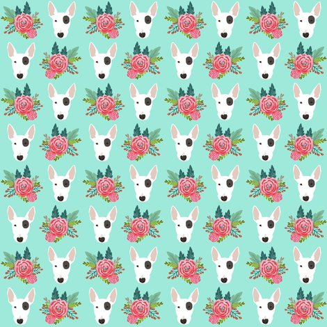 Rrbull_terrier_floral_head_mint_shop_preview