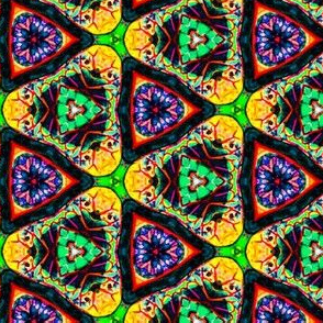 psychedelic_triangles_32
