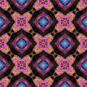 psychedelic_designs_235