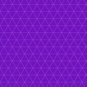 Vishkar Symmetra