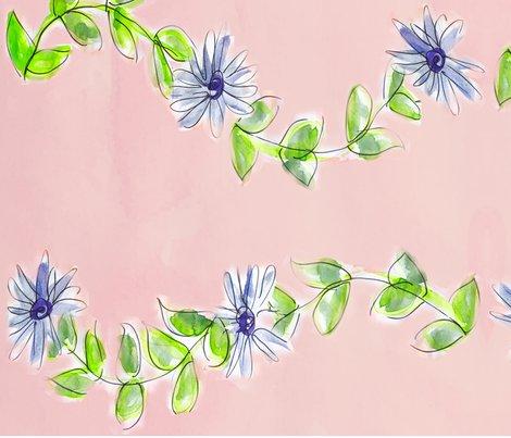 Purple_flower_vine_shop_preview