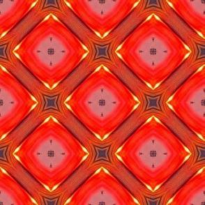 psychedelic_designs_247