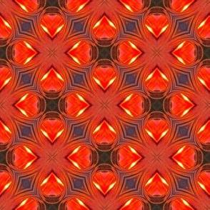 psychedelic_designs_248