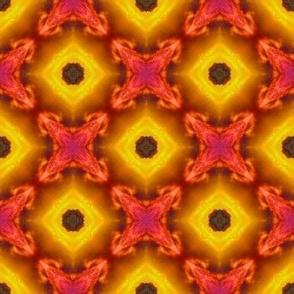 psychedelic_designs_253