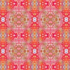 Lollypop Summer
