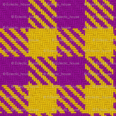 Rpurple_and_gold_gingham_plaid_preview