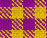 Rpurple_and_gold_gingham_plaid_thumb