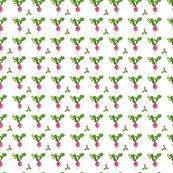 Rrradish_pattern_white_shop_thumb