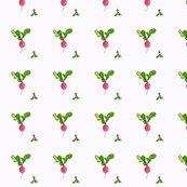 Rradish_pattern_bigsmall_white_shop_thumb