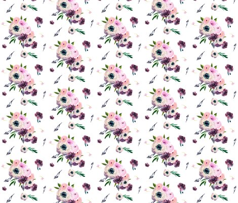 Dark_floral_print_shop_preview